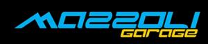 logo-mazzoli-garage