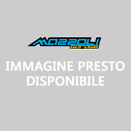 Kit race proteggi leva freno
